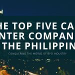 Conquering the World of BPO Industry