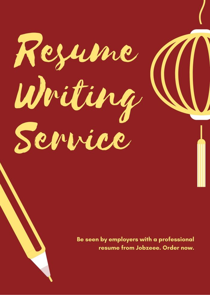 Resume writing services philippines