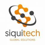 Siquitech Global Solutions Hiring