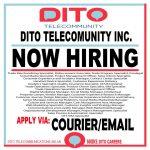 DITO Telecom