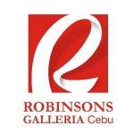 HR Officer / Cashiering Supervisor / Operations