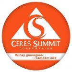 Ceres Summit Corporation