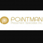 Pointman Management Specialist Inc