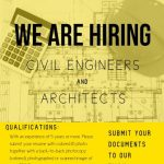 Civil Engineers & Architects