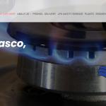 Regasco Nationwide Hiring