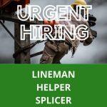 Samar, Siquijor Job Hiring as of February 12
