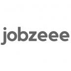 Jobzeee