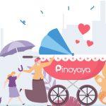 Pinoyaya Hiring!
