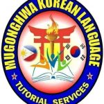 Become an EPS-WORKER in South Korea - Mugonghwa KLTS