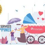 Pinoyaya Job Hiring