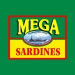 Mega Fishing Corporation