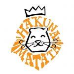 Hakuna Matata Design and Web Development Services