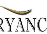 Veryancy Inc. Bohol Hiring