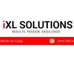 iXL Antique Hiring