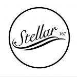 Stellar 167 Manpower Recruitment and Services Inc