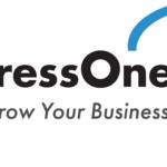 JustPressOne, Inc.